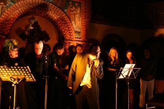 2014-09-21 Berlin singt Cohen _Foto ©BonMot-Berlin_ Carlo Wanka 616