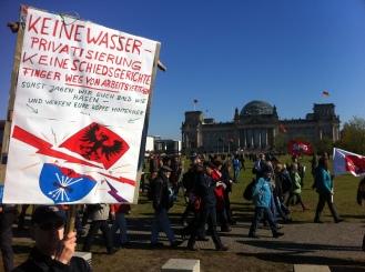 2015-10-10 TTIP-DEMO Berlin_2015 - Foto © Carlo Wanka 083